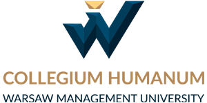 collegium_en_logo (1)