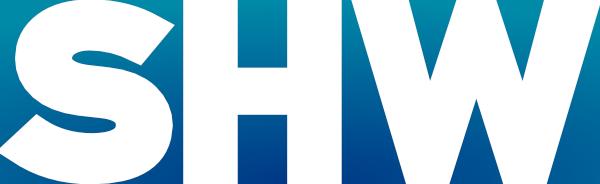 SHW-logo_mid